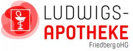 logo-ludwigs-apotheke-friedberg