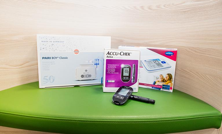 produkte-medizinische-geraete-ludwigs-apotheke-friedberg