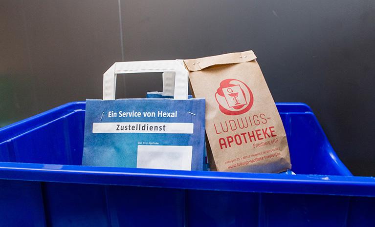 service-lieferservice-ludwigs-apotheke-friedberg