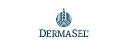 Dermasel