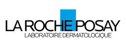 RochePosay
