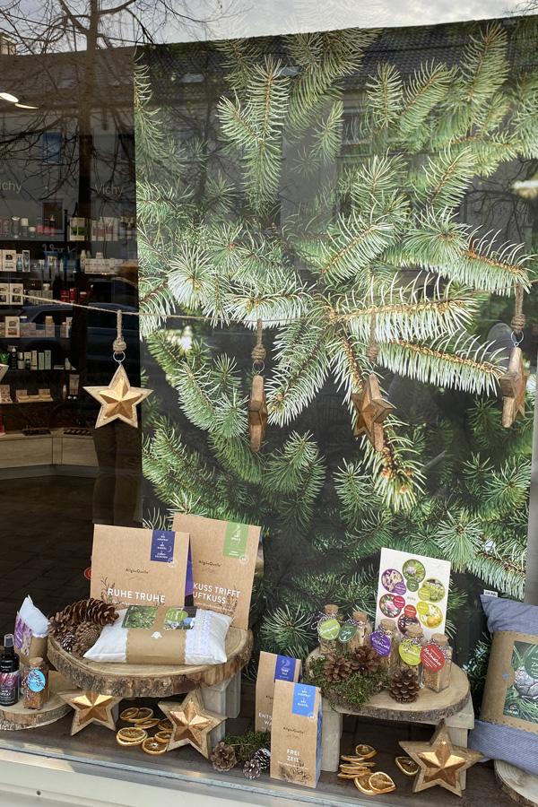geschenkideen-ludwigs-apotheke-friedberg-1