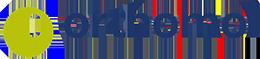 Orthomol_Logo
